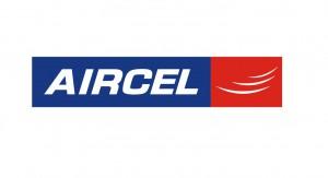 Aircel-logo-rtee6