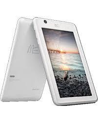 HCL Tablet Logo