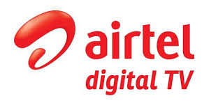 airtel dth customer care toll free number 1800