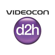 Videocon DTH Customer Care And Toll Free Number | Toll Free Number India