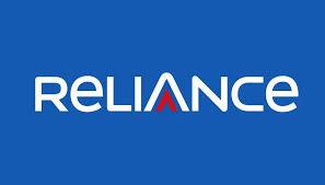 Reliance Mobile Logo