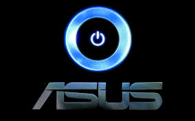 Asus Laptop Logo