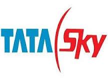 Tata Sky DTH Logo