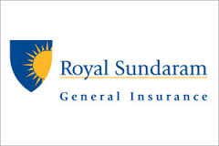 Royal Sundaram Life Insurance  Logo