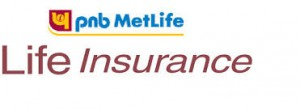 PNB MetLife Insurance Logo