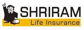 Sanlam Life Insurance Logo