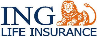 Ageas Car Insurance >> ING Vysya Life Insurance Customer Care And Toll Free Number | Toll Free Number India