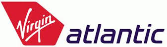 virgin atlantic customer services number Company contacts for virgin atlantic airways  note: as a service to our  readers, we post the names, numbers and email addresses of.