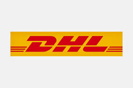 DHL Express Logo
