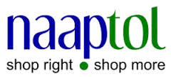 Naaptol.com Logo