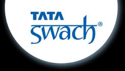 Tata Sach Water Purifiers Logo