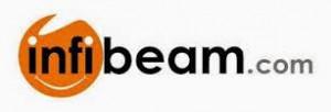 Infibeam.com Logo