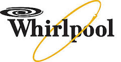 Whirlpool Water Purifiers  Logo