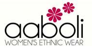 Aaboli.com Logo