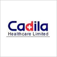 Cadila_Healthcare_190