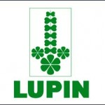 Production-Officer-Lupin-Limited-230852387921274