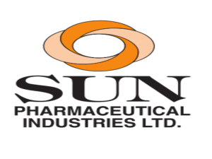 Sun-Pharma-Industries-logo