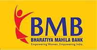 Bhartiya_Mahila_Bank