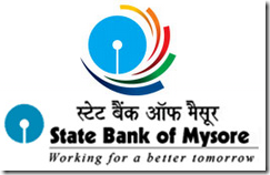 State-Bank-Of-Mysore