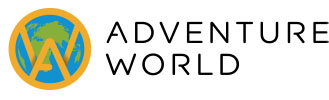 Adventure-world