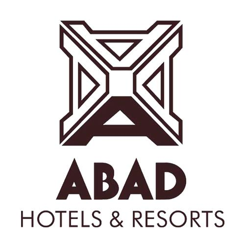 abad-hotels-resorts-logo (1)