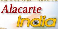 alacarte-india-ttl